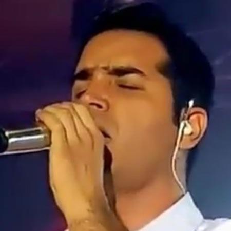 Mohsen Yeganeh Akhare Rah Oomadan Ba Roozegar Music fa.com دانلود آهنگ آخر راه اومدن با روزگار محسن یگانه