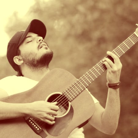 Omid Afkham Beshmor 3 Music fa.com دانلود آهنگ امید افخم بشمر سه