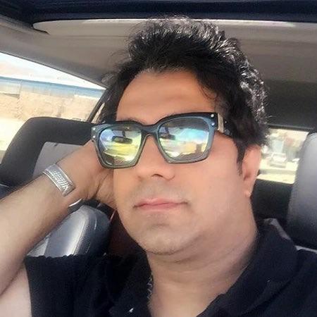 Omid Jahan Nasaji Nasaji Music fa.com  دانلود آهنگ امید جهان نساجی نساجی