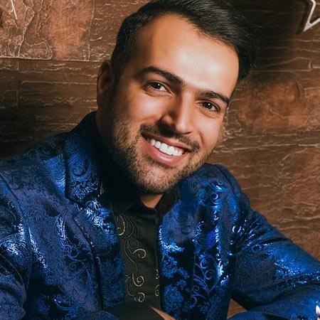 Raman Rava Music fa.com دانلود آهنگ رامان روا صد از صد