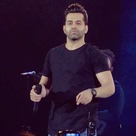 Reza Bahram Music fa.com 2 دانلود آهنگ رضا بهرام عشق و گناه