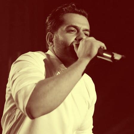 Reza Bahram Music fa.com دانلود آهنگ رضا بهرام آدم سابق