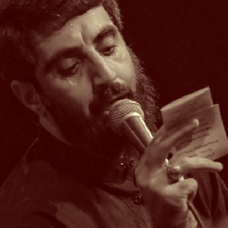 Reza Narimani Hala Begoo Gheimat Chand Music fa.com دانلود مداحی حالا بگو قیمت چند رضا نریمانی