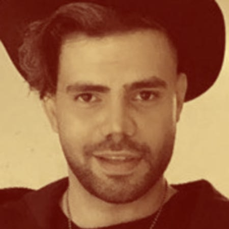 Reza Parsa Havashi Music fa.com دانلود آهنگ حواشی رضا پارسا