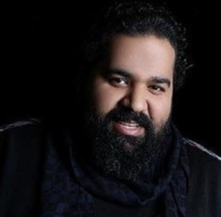 Reza Sadeghi Ghadramo Midooni Ye Rooz Music fa.com دانلود آهنگ یه روزی قدرمو میدونی که دیره رضا صادقی