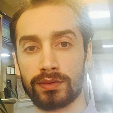 Saman Jalili Music fa.com دانلود آهنگ سامان جلیلی نشد که نشد
