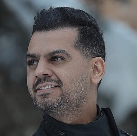 Shahab Ramezan Music fa.com دانلود آهنگ شهاب رمضان رفیق