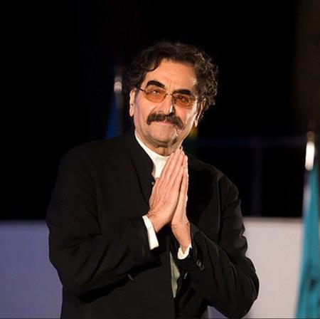 Shahram Nazeri Sepide Music fa.com دانلود آهنگ هنگام سپیده دم خروس سحری دانی که چرا همی کند نوحه گری شهرام ناظری