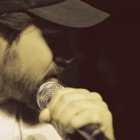 Shayan Eshraghi Vali Khob Nisti Music fa.com دانلود آهنگ ولی خب نیستی شایان اشراقی