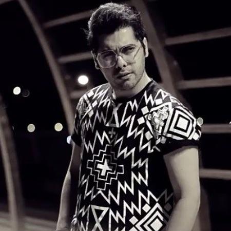 Yousef Zamani Remix Roozaye Royaei Music fa.com دانلود ریمیکس یوسف زمانی روزای رویایی