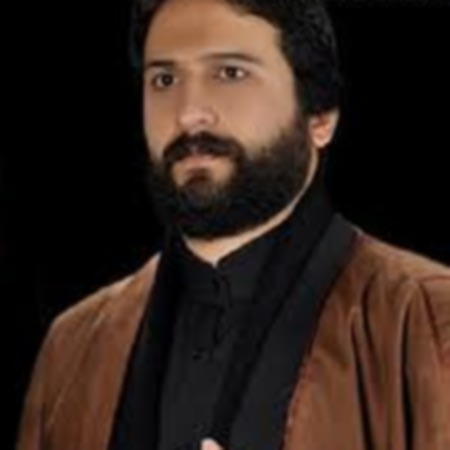 Akbar Babazade Gara Koynah Music fa.com دانلود نوحه گیرم قرا لباسی گزرم حسین عزاسی اکبر بابازاده