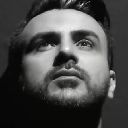 Ali Molaei Hasrate Boose Music fa.com دانلود آهنگ در حسرت یک بوسه ی بوسیدنیم یار علی مولایی