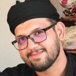 دانلود نوحه منم فدایی شهید دشت نینوا علیرضا اسفندیاری