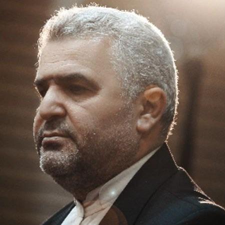 Ebrahim Rahbar Ey Ghalam Music fa.com دانلود نوحه ترکی ای قلم سوزلرینده اثر یوخ ابراهیم رهبر