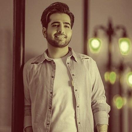 Farzad Farokh Music fa.com دانلود آهنگ فرزاد فرخ دچار