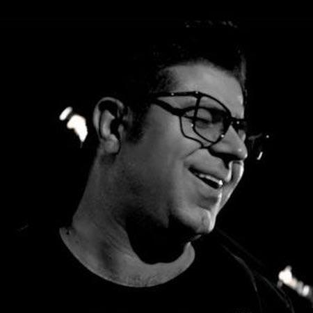 Hojat Ashrafzade Music fa.com دانلود آهنگ حجت اشرف زاده مخاطب خاص