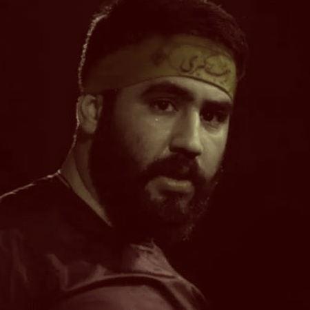 Hossein Taheri Saghaye Dashte Karbala Music fa.com دانلود نوحه سقای دشت کربلا ابوالفضل حسین طاهری