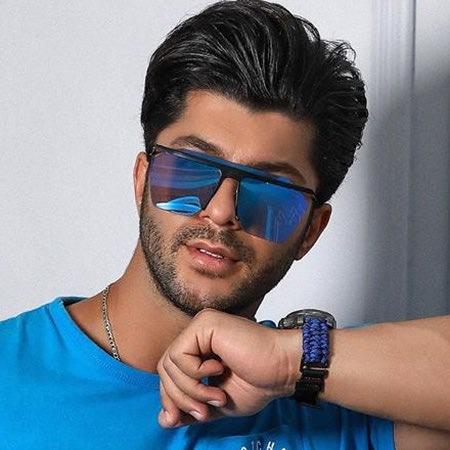 Javid Nasiri 2 Nafare Music fa.com دانلود آهنگ جاوید نصیری دو نفره
