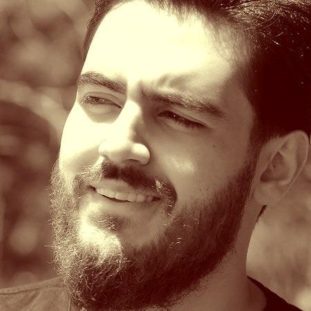 Mahdad Homayounpour Bi Zahmat Music fa.com دانلود آهنگ مهداد همایون پور بی زحمت