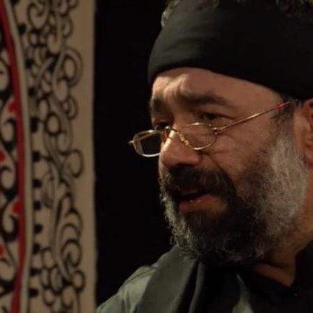 Mahmood Karimi Ey Aliakbare Hossein Music fa.com دانلود نوحه ای علی اکبر حسین محمود کریمی