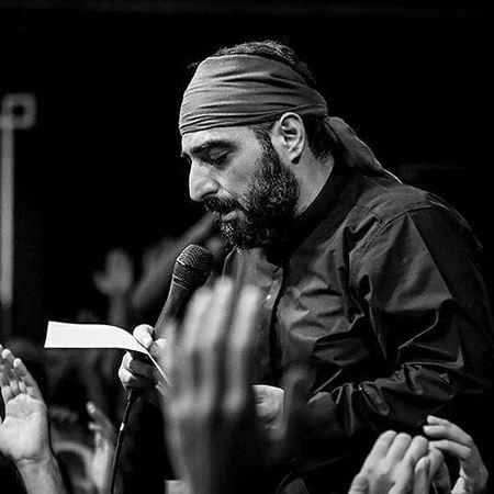 Majid Banifateme Hameja Karbala Music fa.com دانلود مداحی همه جا کربلا همه جا نینوا مجید بنی فاطمه