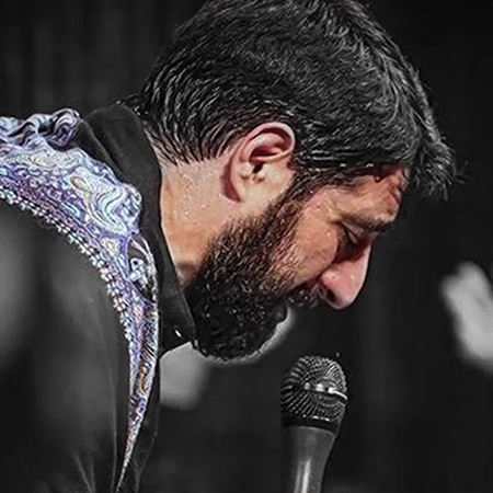 Majid Banifateme Mano Bebakhsh Age Esmeto Kam Bordam Music fa.com دانلود مداحی منو ببخش اگه کم اسمتو بردم مجید بنی فاطمه