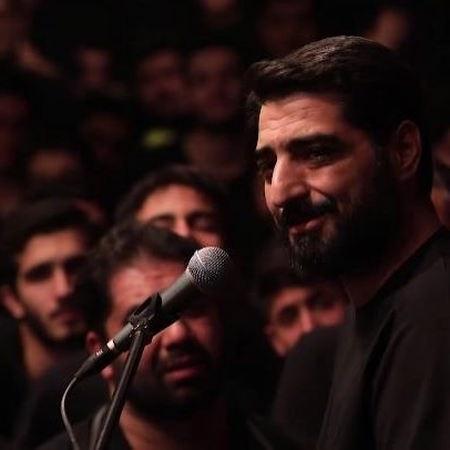 Majid Banifateme Salam Bar Moharam Music fa.com دانلود نوحه سلام بر محرم مجید بنی فاطمه