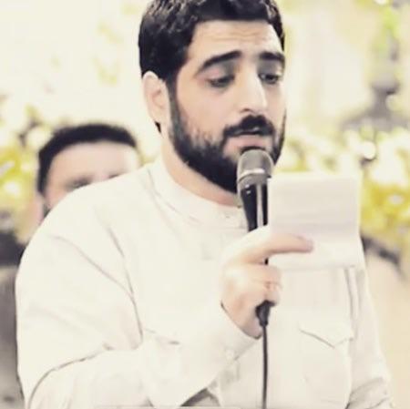 Majid Banifateme Sare Kohe Boland Music fa.com دانلود مداحی سر کوه بلند فریاد کردم مجید بنی فاطمه
