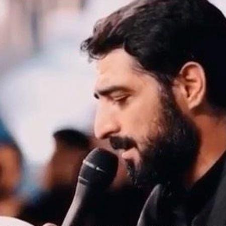 Majid Banifateme Shame Gharibane Hossein Emshab Ast Music fa.com دانلود نوحه شام غریبان حسین امشب است مجید بنی فاطمه