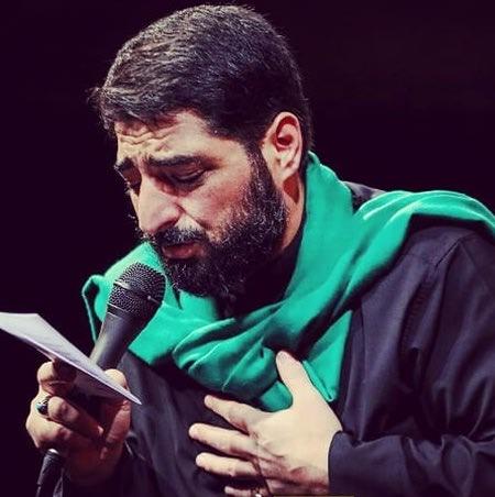 Majid Banifateme Yal Yatar Toofan Yatar Music fa.com دانلود نوحه یل یاتار طوفان یاتار یاتماز حسینین پرچمی مجید بنی فاطمه