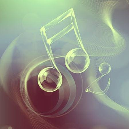 Mehdi Sad Age Boodi Jaye Man Music fa.com دانلود آهنگ تو دنیای منی خودت حرفای منی مهدی صاد