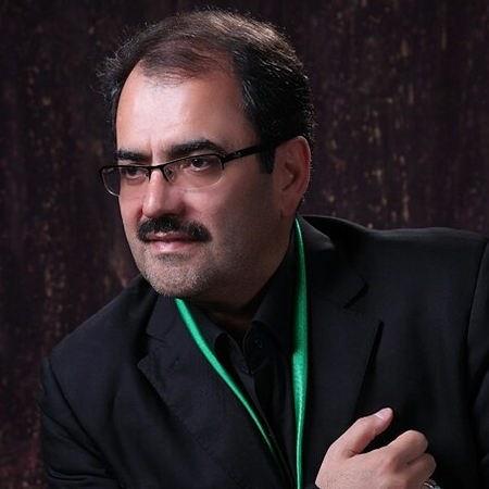 Mohammad Ameli Yikhildi Saga Yera Music fa.com دانلود نوحه یخیلدی سقا یره محمد عاملی