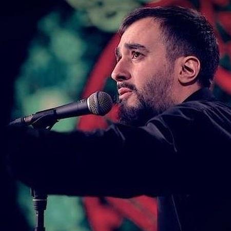 Mohammad Hossein Pooyanfar Mikhonam Har Sahar Aroom Music fa.com دانلود مداحی میخونم هر سحر آروم محمد حسین پویانفر