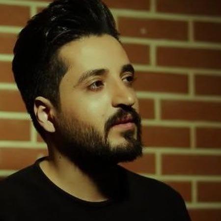 Mojtaba Dorbidi Music fa.com دانلود آهنگ مجتبی دربیدی الو عشقم