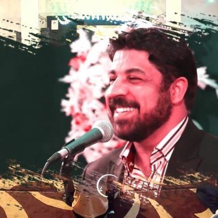 Mojtaba Ramezani Engari Heyat Pore Viruse Music fa.com دانلود مداحی انگاری هیئت پر ویروسه مجتبی رمضانی
