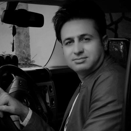 Morteza Jafarzade Bi Vafa Music fa.com دانلود آهنگ بی وفا خونت خراب دیگه نمیشینم به پات مرتضی جعفرزاده
