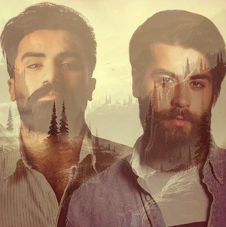 Radokian Yare Ghadimi Music fa.com دانلود آهنگ رادوکیان یار قدیمی