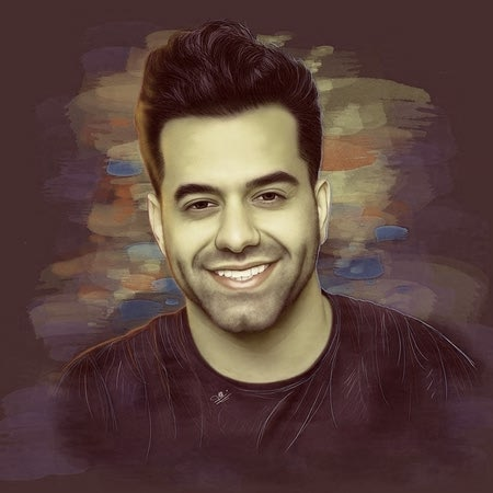 Reza Bahram Remix Adame Sabegh Music fa.com دانلود ریمیکس رضا بهرام آدم سابق