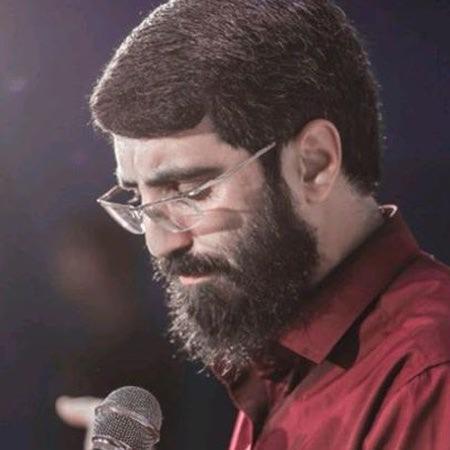 Reza Narimani Dare Mirese Be Goosh Sedaye Ye Ghafele Muic fa.com دانلود مداحی داره میرسه به گوش صدای یه قافله رضا نریمانی