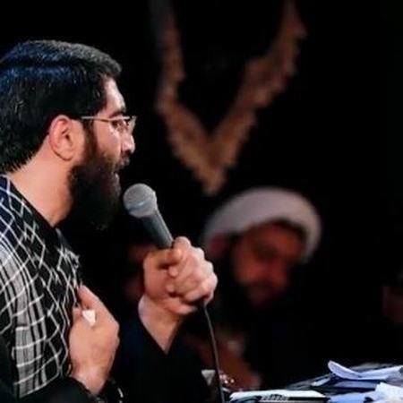 Reza Narimani Salam Arbabe 2 Donya Music fa.com دانلود نوحه سلام ارباب دو دنیا رضا نریمانی