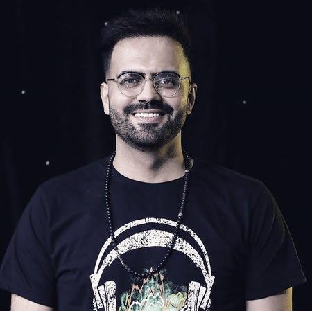 Reza Shiri Music fa.com دانلود آهنگ رضا شیری چهار قدم