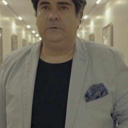 Salar Aghili Inke Deltange Toam Music fa.com دانلود آهنگ سالار عقیلی اینکه دلتنگ توام