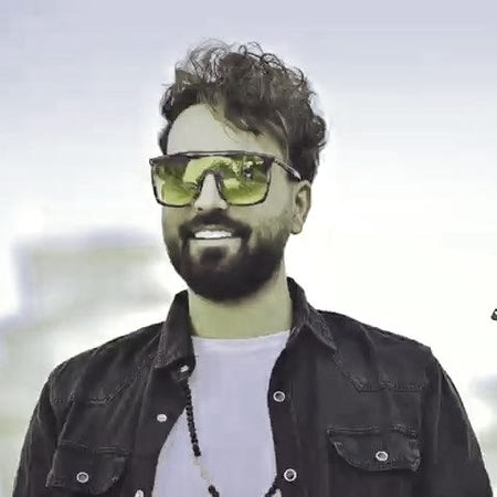 Sasan Aran Sareto Bargardoon Music fa.com دانلود آهنگ ساسان آران سرتو برگردون