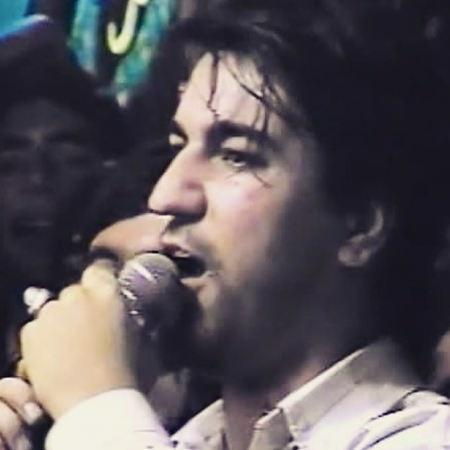 Seyed Javad Zaker Hasrate Ziarate To Music fa.com دانلود مداحی حسرت زیارت تو سید جواد ذاکر