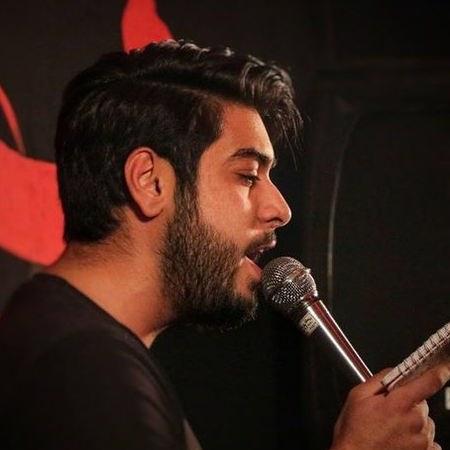 Seyed Mehdi Hosseini Dastam Khalie Music fa.com دانلود مداحی دستام خالیه دستامو بگیر آقا سید مهدی حسینی