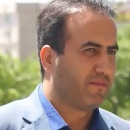 Shahrooz Habibi Sosuz Balam Asghar Music fa.com دانلود مداحی سوسوز بالام اصغر شهروز حبیبی