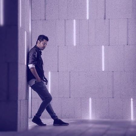 Yousef Zamani Music fa.com 1 دانلود آهنگ یوسف زمانی منطقی باش