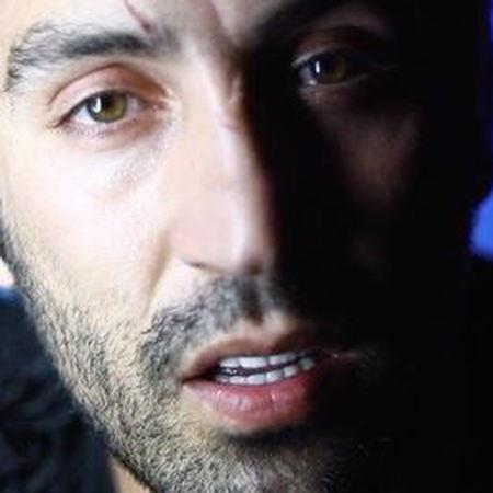 Ahmad Solo Music fa.com دانلود آهنگ احمد سلو تبریز