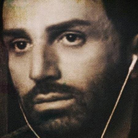 Ali Lohrasbi Vabastegi Music fa.com دانلود آهنگ علی لهراسبی وابستگی