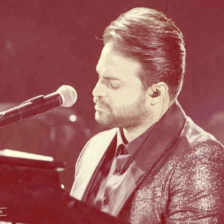 Babak Jahanbakhsh Raaz Music fa.com دانلود آهنگ راز بابک جهانبخش